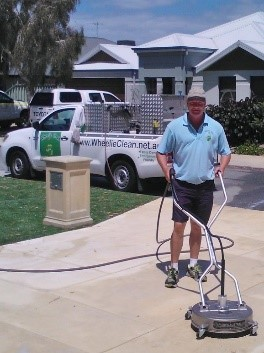 driveway-cleaning-perth
